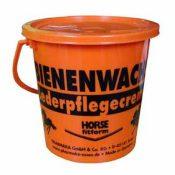 beeswaxconditioner