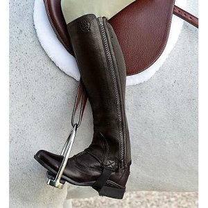 Ariat Breeze