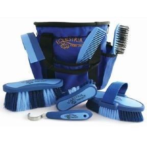equestria grooming set
