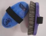 Haassmlhorsehairbrush