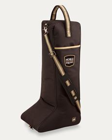 nobleequinetallbootbag