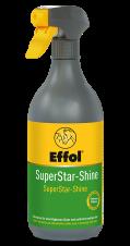 effol_superstar-shine